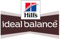 Ideal Balance Hill's Pet Nutrition