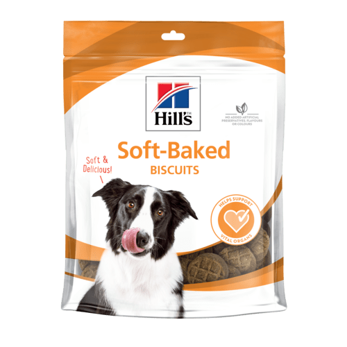 hills-canine-soft-baked-dog-treats