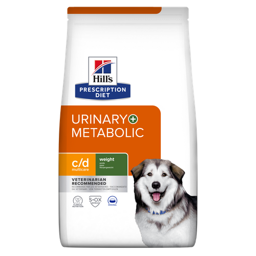 pd-canine-prescription-diet-metabolic-plus-urinary-original-dry