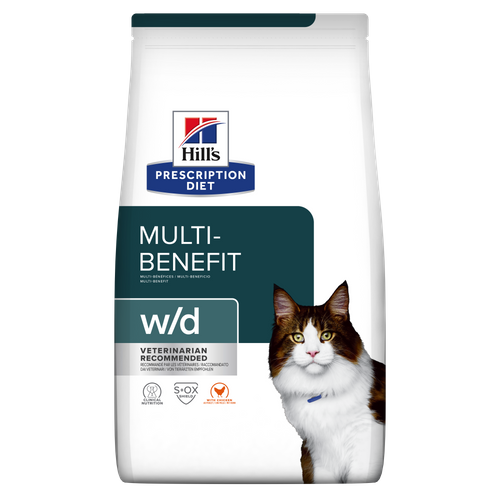 pd-feline-prescription-diet-wd-dry
