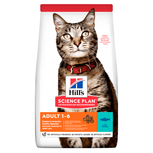 sp-feline-science-plan-adult-optimal-care-with-tuna-dry