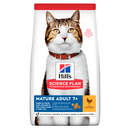 sp-feline-science-plan-mature-adult-7-plus-active-longevity-chicken-dry