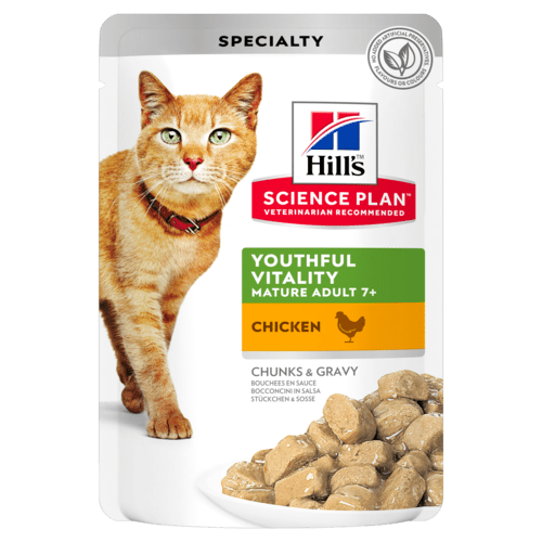 sp-feline-science-plan-adult-7-plus-youthful-vitality-chicken-pouch